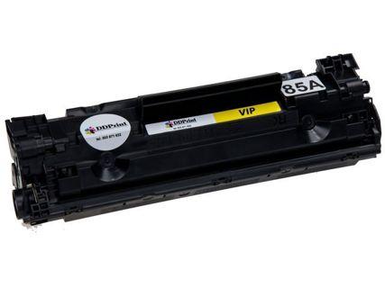 Zamienny z 85A CE285A Toner do HP P1102 M1132 M1212 VIP DD-Print