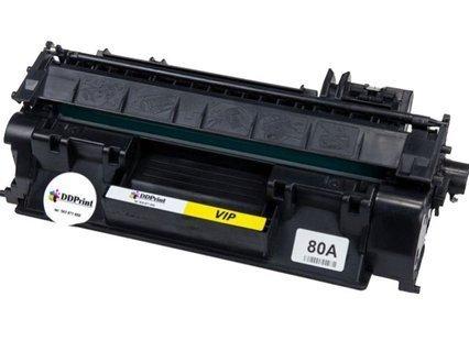 Zgodny z hp 80A CF280A Toner do HP LaserJet Pro 400 M401dn M425dw M425dn 3K VIP DD-Print