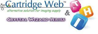 Toner Cartridge Web Czarny Brother TN3380 zamiennik TN-3380