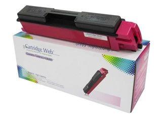 Toner Cartridge Web Magenta OLIVETTI P2026 zamiennik B0948