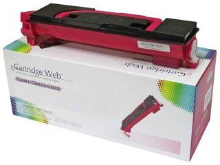 Toner Cartridge Web Magenta UTAX 3626 zamiennik  4462610014