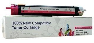 Toner Cartridge Web Magenta Xerox 6300 zamiennik 106R01083