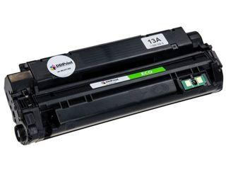 Toner DDPrint DD-H13AE zgodny z Q2613A do HP LaserJet 1300 1300n 3K Eco