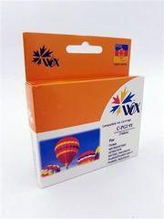 Tusz Wox Yellow Canon PGI 9Y z chipem zamiennik PGI-9Y