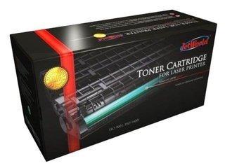 Zgodny Toner CLT-C406S do Samsung CLP360 CLP365 CLX3300 CLX3305 C460 Niebieski 1k JetWorld
