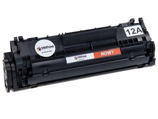 Zgodny z Canon FX 10 toner do MF4010 MF4120 MF4140 MF4150, MF4270 MF4320d MF4330d / 2000 stron Nowy DD-Print FX10DN