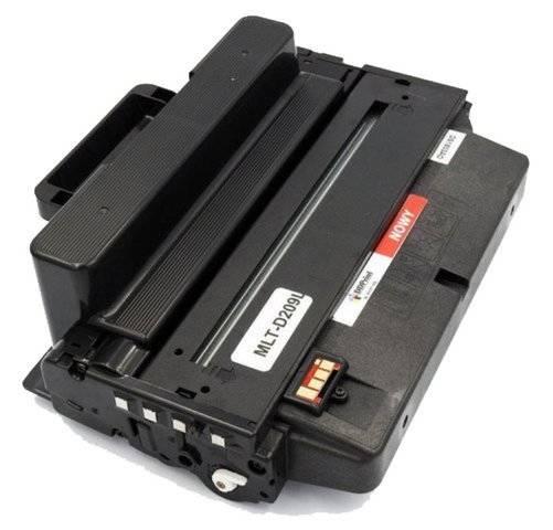 Zgodny z MLT-D209L Toner do Samsung SCX4824 SCX4828 ML2855 5k DD-Print DD-S209LN