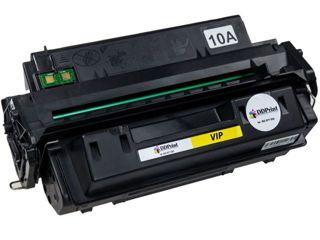 Zgodny z hp 10a Q2610A toner do HP LaserJet 2300 2300d 2300dn 7K DD-Print DD-H10AV