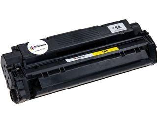 Zgodny z hp 15A C7115A toner do drukarek HP 1005w 1200 3300 3330 3380 3K VIP DDPrint DD-H15AV